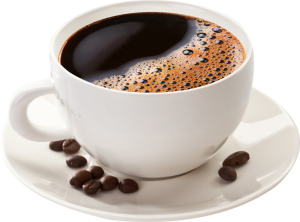 Coffee-PNG-Image